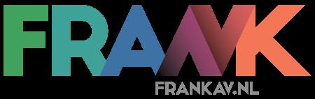 FrankAV - AV Facility