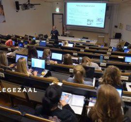 ROC Midden Nederland Zorg & Welzijn