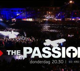 Passion Promo 2017